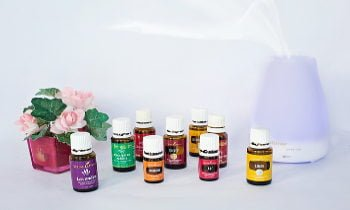 The 4 Main Types of Diffusers for Aromatherapy